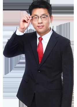 하이톡티비 주식전문가 강대혁대표