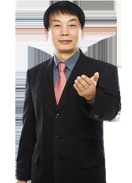 하이톡티비 주식전문가 박준영프로