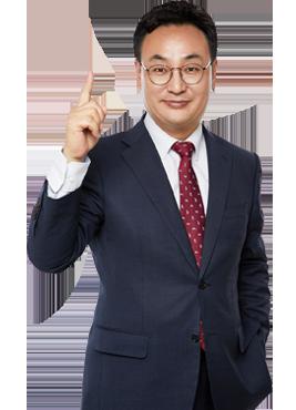 하이톡티비 주식전문가 김부장