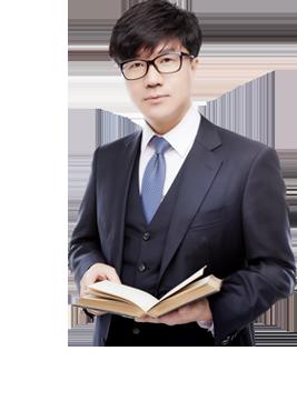 하이톡티비 주식전문가 성공메이커
