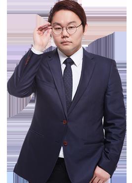 하이톡티비 주식전문가 김태경소장