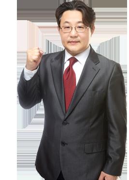 하이톡티비 주식전문가 강정헌대표